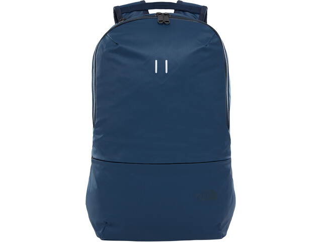 The North Face Back To The Future Berkeley Backpack 20 L Urban Navy